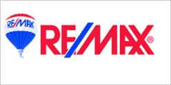 Re/max Prohabitat